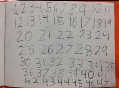 3B62B411-9F1F-40AE-89CC-6DEEAB368292
