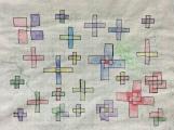 9614E658-D0C4-4090-844A-CA2ACA84CEB8