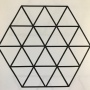 hexagon.triangles.hexagons